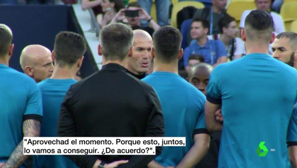 mensaje_zidane