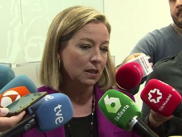 """Coalición Canaria no va a prestarse a """"estrategias electorales de nadie"""": ni del PSOE ni de Ciudadanos"""