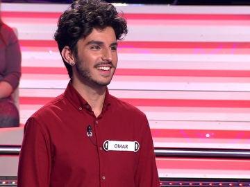 """Un concursante de '¡Ahora Caigo!', a Arturo Valls: """"El concurso sin mí no tiene gracia"""""""