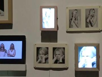 Una exposición fotográfica celebra los 30 años de Escuela Efti