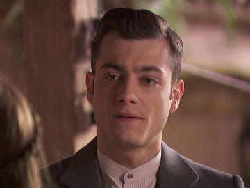 """Prudencio, a Julieta: """"Yo soy el único que puede librarte de la cárcel"""""""