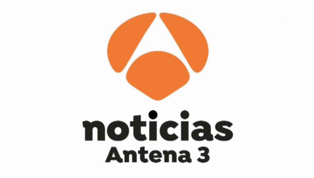 """Resultado de imagen de antena 3 canarias"""""""
