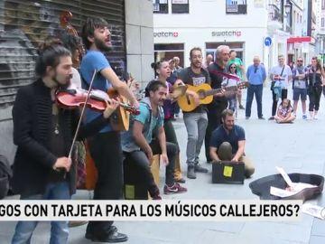 musicoscallejeros