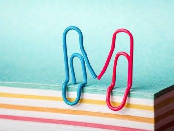 Ideas para utilizar los clips