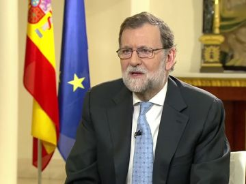 "<p>Mariano Rajoy: """"Ni a Hitler ni a Stalin los declararon persona 'non grata' en Pontevedra""</p>"