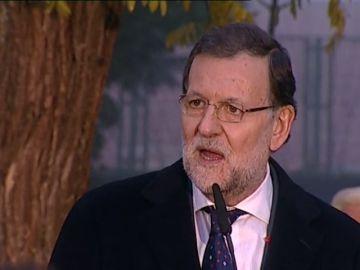 <p>Los lapsus más recordados de Mariano Rajoy en sus apariciones públicas como presidente del Gobierno </p>