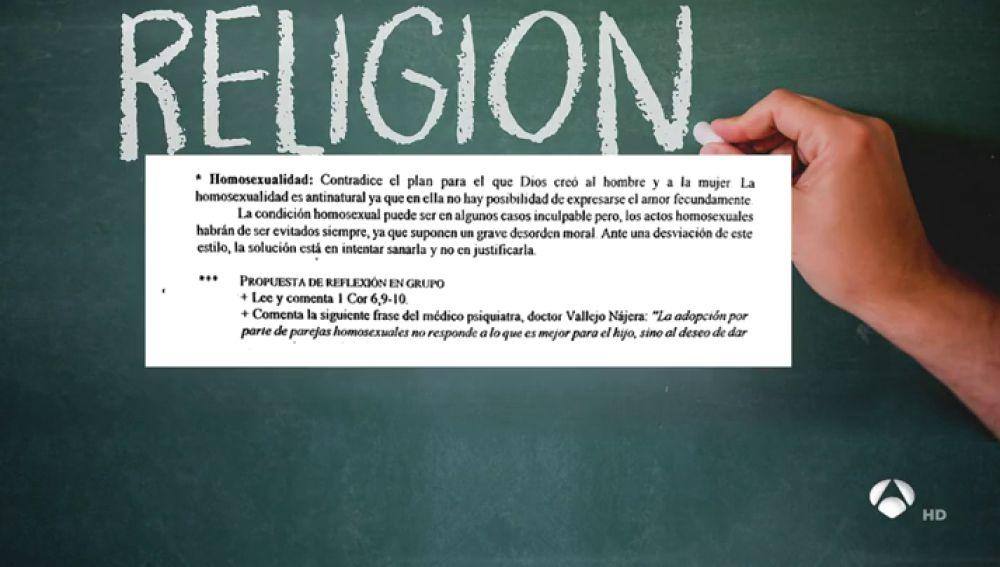 PROFESORA_RELIGION
