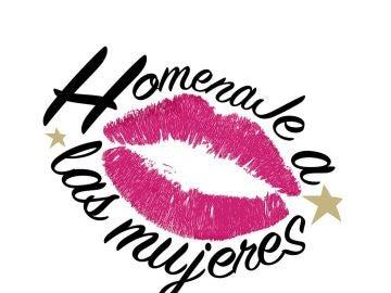 Concierto 'Homenaje a las mujeres' en Starlite el viernes 17 de agosto