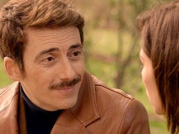 La propuesta de Durán que ilusiona a Raquel