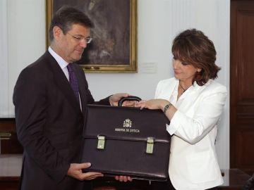 Delgado y Catalá