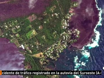 DESTRUCCION KILAUEA 6.28