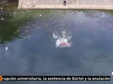 DRON AGUA 06.51