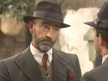 Los puentevejinos, obligados a confesar el paradero de Emilia y Alfonso