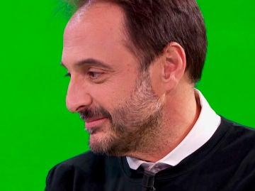 Roberto Vilar sufre por primera vez una agobiante cámara oculta en 'La noche de Rober'