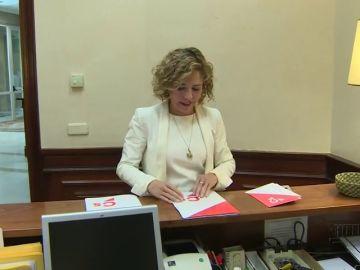 Ciudadanos registra una proposición de ley con medidas a favor de la conciliación de la vida laboral y familiar