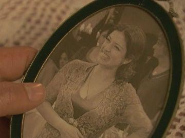 El sincero mensaje de Severo a Candena antes de su boda con Irene