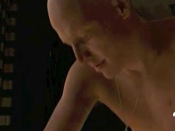 Lance Armstrong, un ejemplo para los que luchan contra el cáncer pese a su descalificación por doping