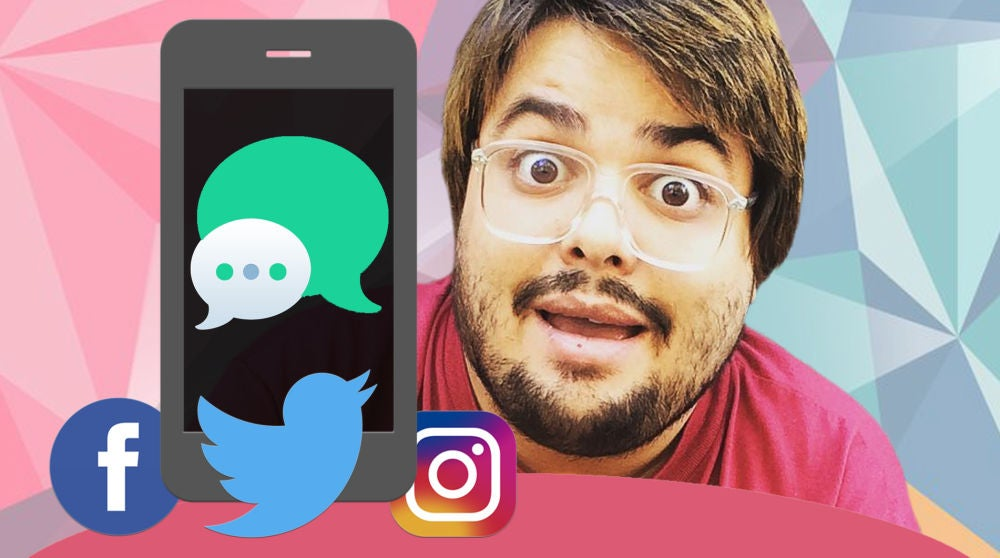 Una oleada de mensajes inunda las redes sociales tras conocer la gran noticia de Brays Efe
