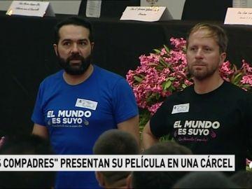EL_MUNDO_ES_SUYO