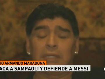 maradona_sampaoli