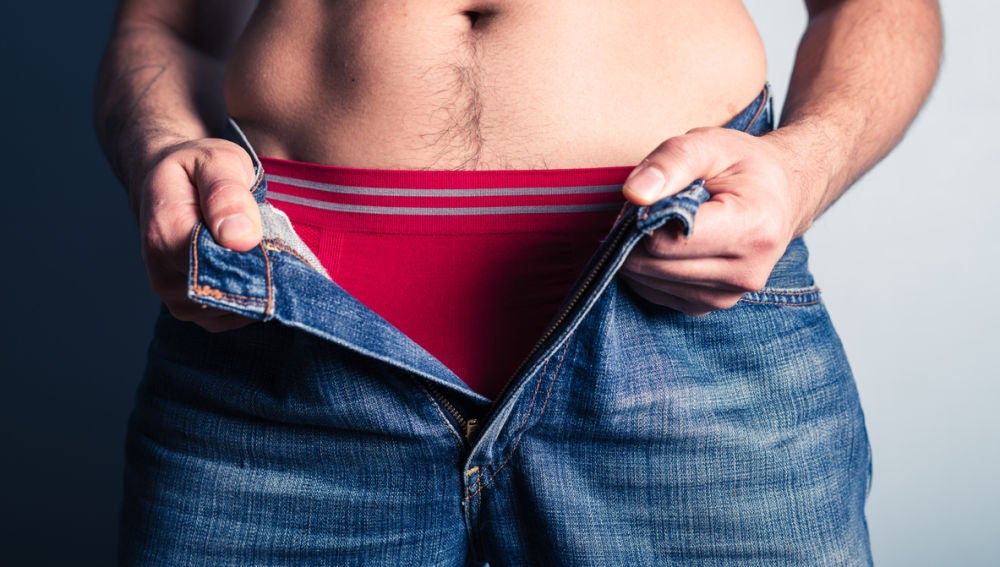 856b4203d1adf Los 8 tipos de masturbación más comunes de los hombres