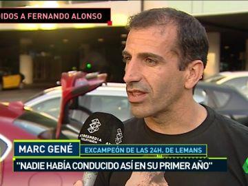 expertos_Alonso