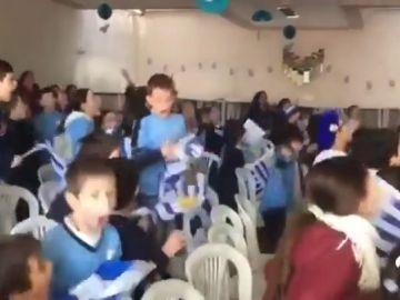 ColegioUruguayA3D
