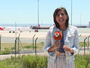España ha despilfarrado 81 mil millones de euros en obras públicas