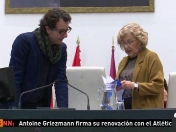 El Ayuntamiento de Madrid repartirá a partir de julio un 'DNI municipal' entre los inmigrantes irregulares