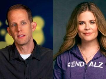 Pete Docter y Jennifer Lee, nuevos directores creativos de Disney-Pixar