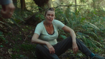 Charlize Theron en 'Tully'