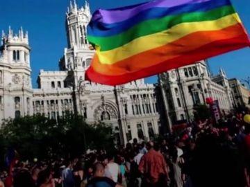 Orgullo LGTBI 2018: ¿Por qué se celebra el Día del Orgullo Gay el 28 de junio y por qué sigue siendo necesario?