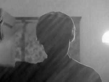 La secuencia de la ducha de Psicosis: ahora documental