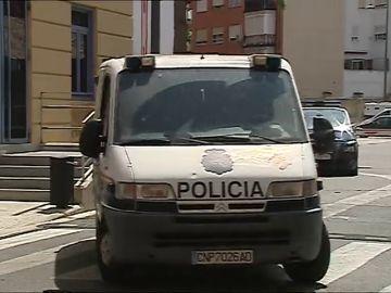 Pasan a disposición judicial Rodríguez y el resto de detenidos en la operación Alquería