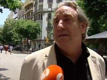 Un informe atribuye maltrato laboral a Juanjo Puigcorbé