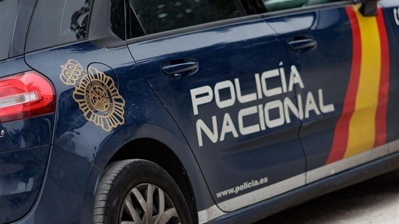 """Los compañeros del niño que se suicidó en Madrid: """"Los profesores lo sabían pero miraban a otro lado"""""""