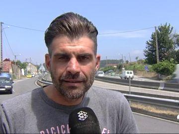 """Indignación en el colectivo ciclista tras el atropello mortal de León: """"Sale muy barato matar"""""""