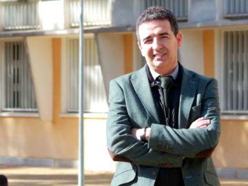 Dimite un alto cargo de la Junta de Andalucía tras ser condenado por robar joyas a su suegra