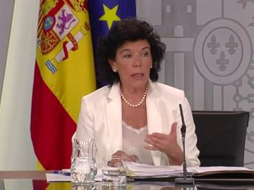 Iniciados los trámites para trasladar a los políticos presos a cárceles catalanas