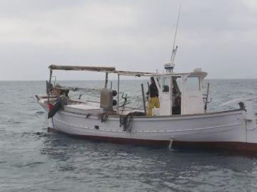Pesca tradicional en Ibiza: garantía de calidad y de sostenibilidad