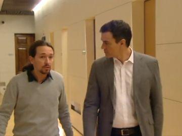 El candidato de Podemos y PSOE para RTVE no encuentra apoyos suficientes