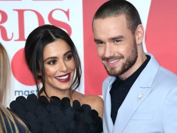 Liam Payne y Cheryl Cole rompen definitivamente
