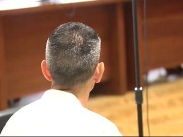 La Audiencia de Pontevedra juzga a un entrenador de fútbol acusado de abusar de dos menores