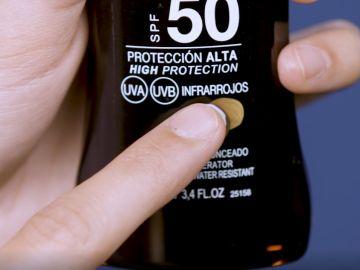 Cómo saber si una crema protege del envejecimiento