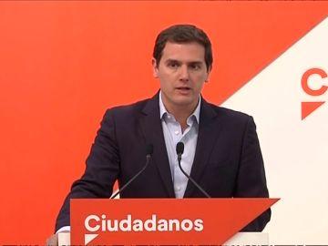 PSOE, Podemos y PNV proponen a Flores, Artal, Agudín y Fallarás para presidir RTVE