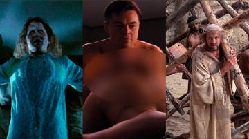 7 películas de Hollywood que fueron censuradas