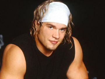 El luchador de WWE, Matt Cappotelli