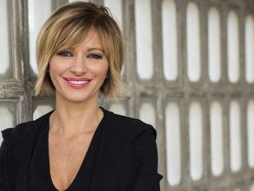 Susanna Girso