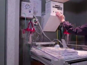 Se investiga si una sanitaria del Hospital de Chester pudo matar a 17 bebés