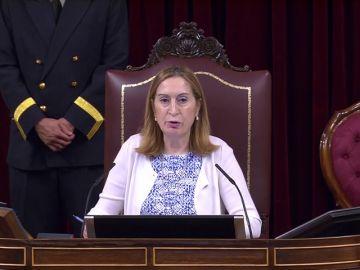 """Sánchez logra su renovación de RTVE tras prometer a ERC y PDeCAT que """"hablará de todo"""" con Torra"""